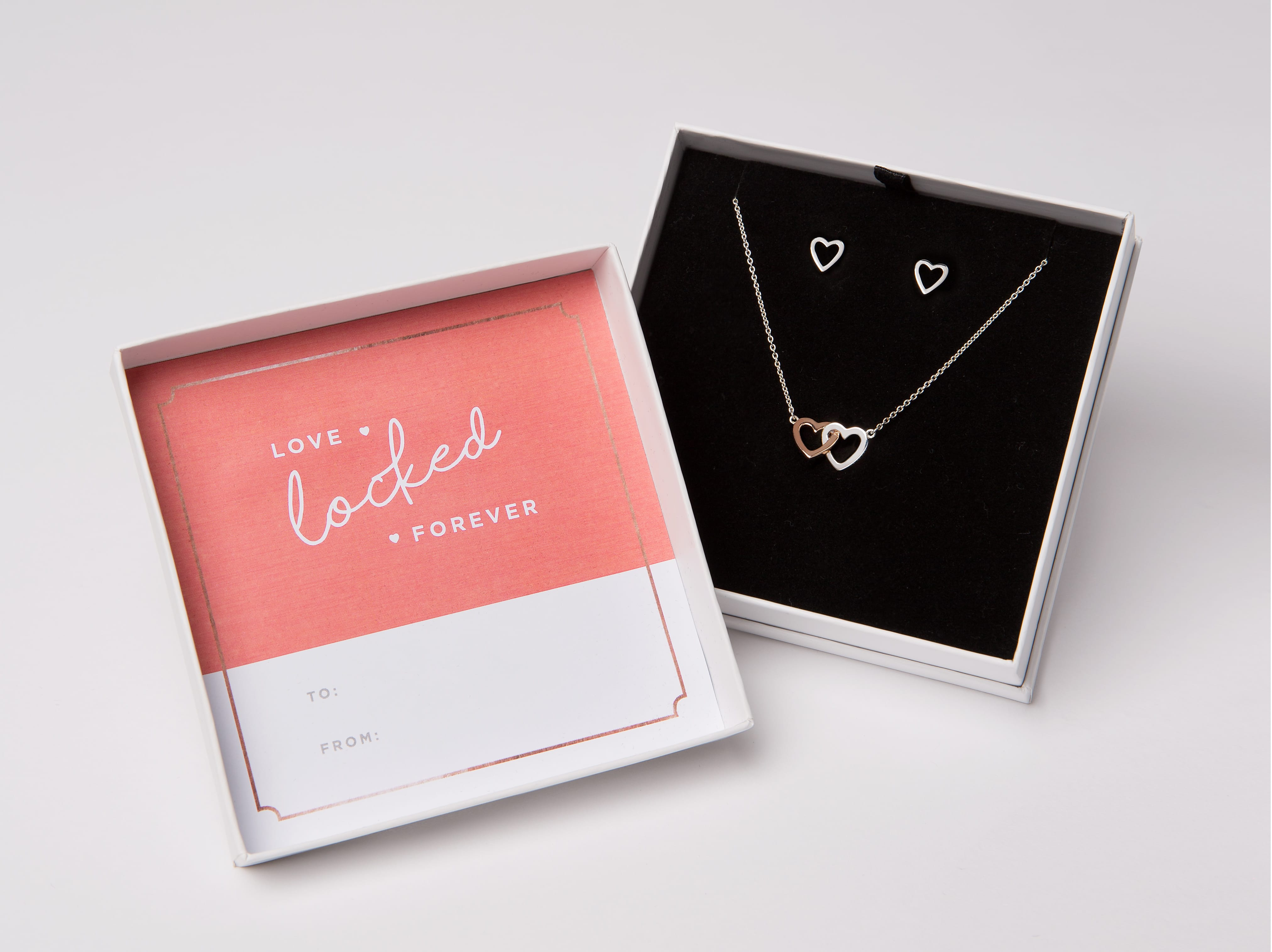 Say \'I Love You\' This Valentines Day With Daisy London | Lance James ...
