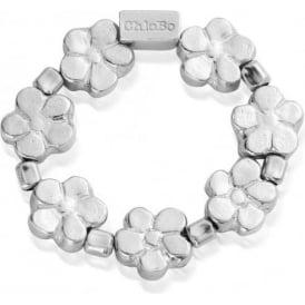 Chlobo Blossom Ring