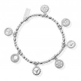 66ce9080d ChloBo Jewellery | Designer Jewellery | Lance James The Jewellers