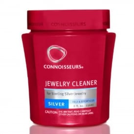 Silver Jewellery Beauty Bath™