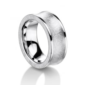 971eb9ca8446a Mens Wedding Rings Furrer Jacot Page 5 of 8