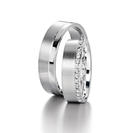 Mens Wedding Rings Lance James Jewellers Engagement And Wedding Rings