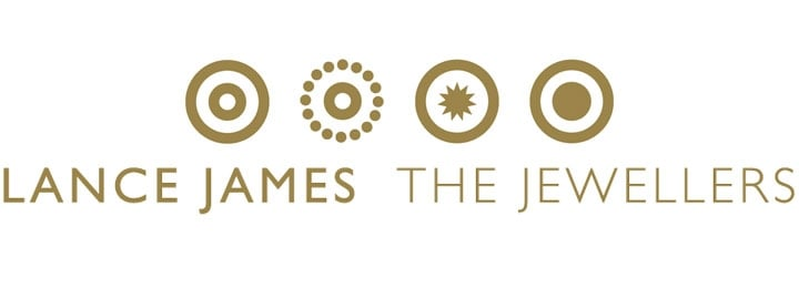 Lance James Jewellers