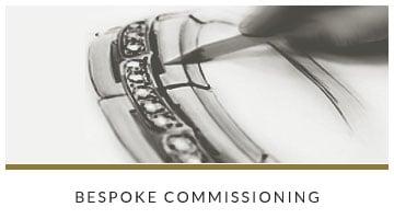 Bespoke Commissioning
