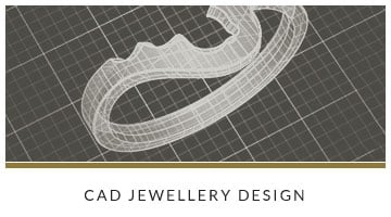 CAD Jewellery Design