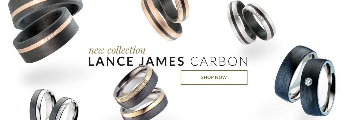 Lance James The Jewellers | Jewellery Shop Hertfordshire & Essex
