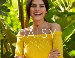 Daisy Summer 17