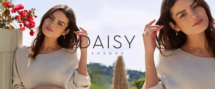Daisy London - September 2017